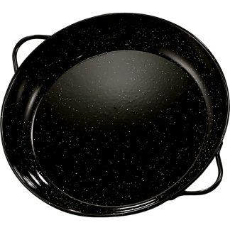 Cassola esmaltada de cuina Pata Negra Garcima