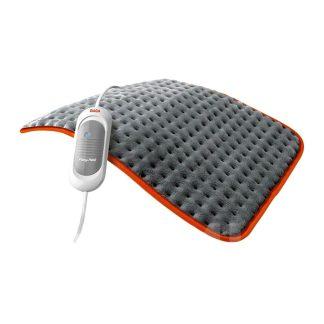 Coixinet microfibra amb potència de 100W