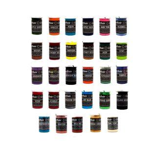 Colorant Sugarflair