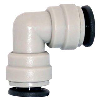 Colze automàtic nebulitzador drip&fresh per a canonades