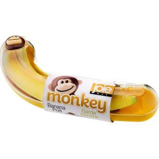 Contenidor de plàtans Monkey JOIE