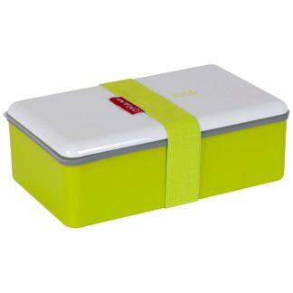 Contenedor Lunch Box porta-alimentos