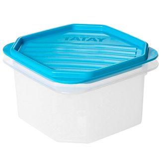 Contenedor recipiente de cocina Top Flex Tatay