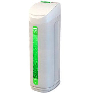 Descalcificador domèstic volumètric DENVER PLUS 30 litres tractament de l'aigua