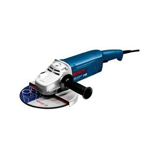 Esmoladora amb cable 2000w Bosch