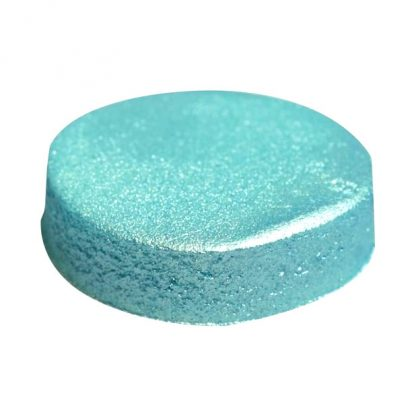 Esprai comestible PME color baby blue