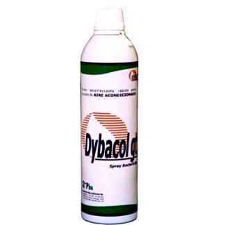 Spray desinfectante especial para aire acondicionado, bactericida, fungicida, limpiador