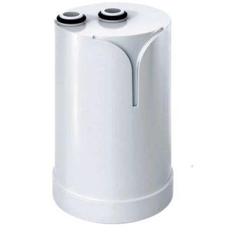 Recanvi de cartutx filtrant per l'adaptador New On Tap Brita per a filtrar l'aigua