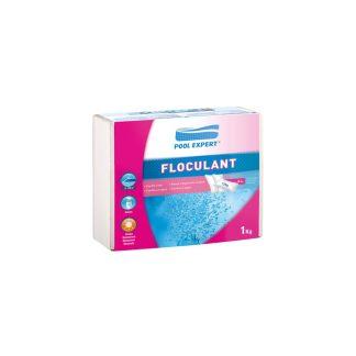 FLOCULANT CARTUTX POOL EXPERT