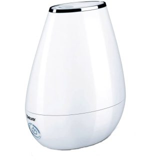 humidificador LB37 BEURER 20W nebulitzador