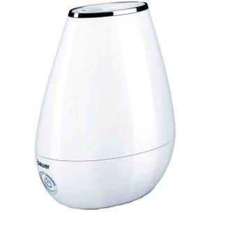 humidificador LB37 BEURER 20W nebulizador