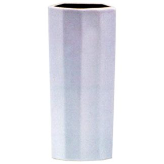 Humidificador porcelana especial radiadores