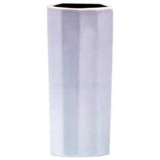 Humidificador porcellana especial radiadors
