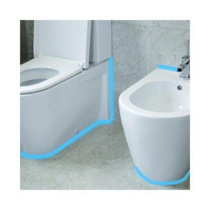 Renovador de juntes de rajoles i lavabos