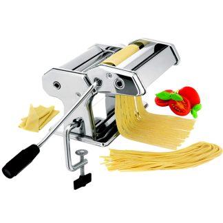 Màquina per fer pasta fresca IBILI cuina