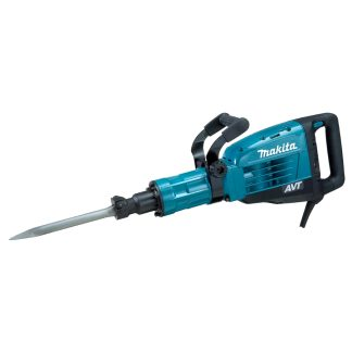 Martell demolidor hexagonal 1510W de Makita amb cable professional
