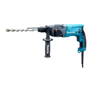 Martillo ligero 710W Makita con cable