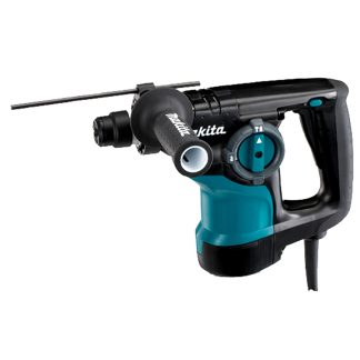 Martell perforador lleuger cable makita 800w