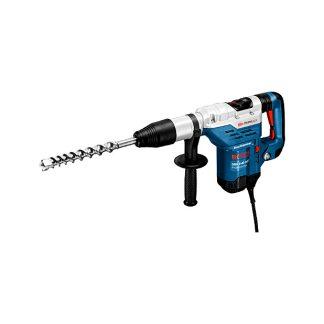 Martillo perforador profesional 1150w Bosch cable