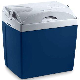 Nevera rígida termoelèctrica Mobicool 12 V de potència 25 litres