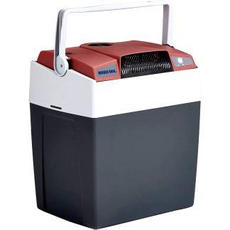 Nevera rígida Premium G26 Mobicool de 25 litres pícnic termoelèctrica