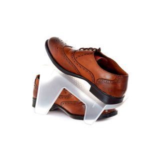 Organizador de zapatos 3 unidades