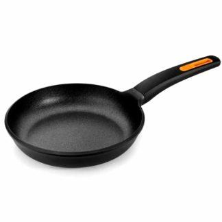 Paella d'inducció antiadherent per a cuinar Efficient Plus BRA