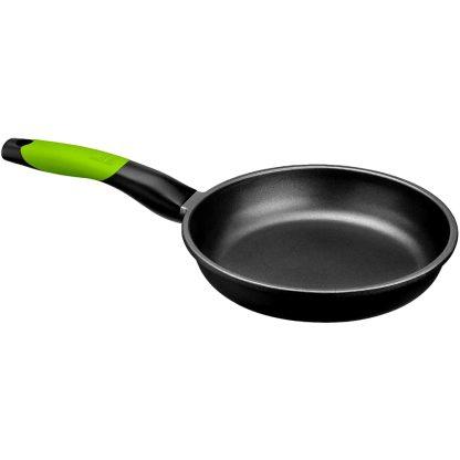 Sartén inducción y vitrocerámica para cocinar Prior BRA