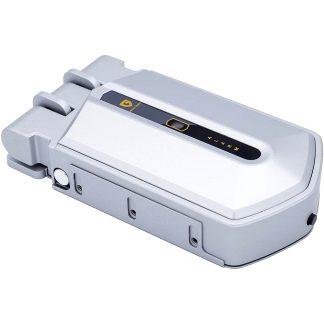 Pany electrònic de seguretat amb alarma incorporada 95 dB 120 dB Golden shield alarm