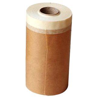 Paper kraft adhesiu per a pintura i empaperar parets