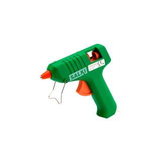 Pistola encoladora 25w salki