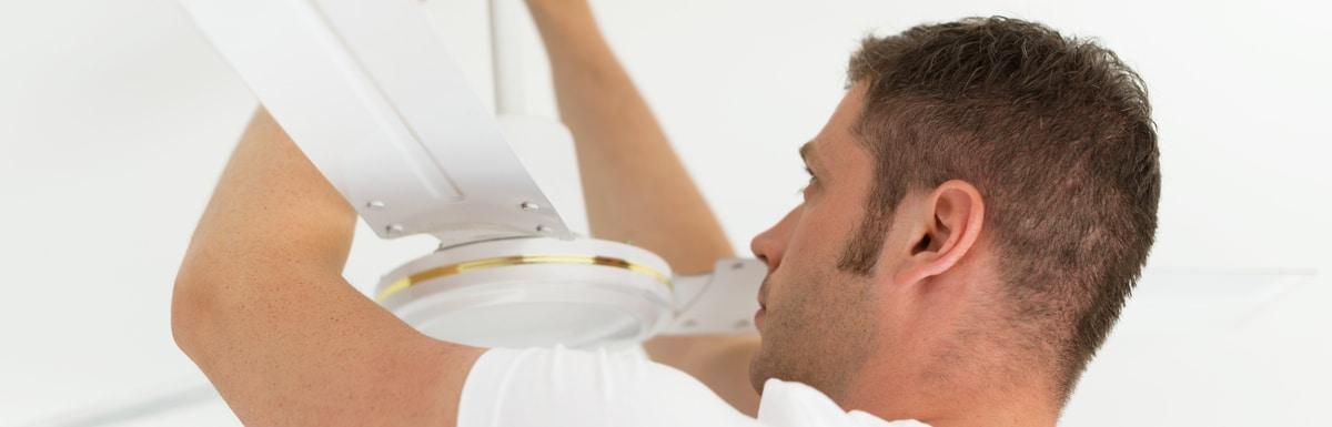 Recambios y accesorios ventilación