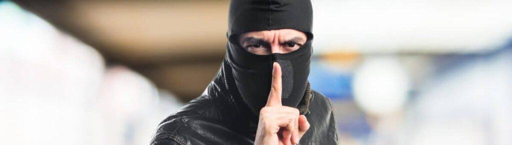 Mètode bumping robatori i seguretat a la llar