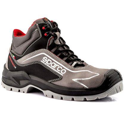 Zapato de protección laboral Endurance-H S3 SPARCO
