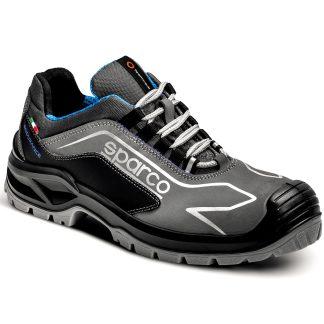 Zapato de protección laboral Endurance S3 SPARCO