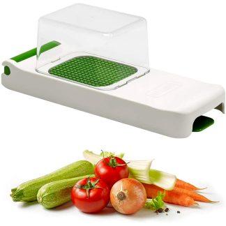 Tallador de verdures Alligator per a cuina