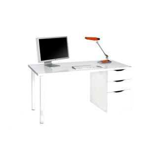 Mesa ordenador escritorio artik
