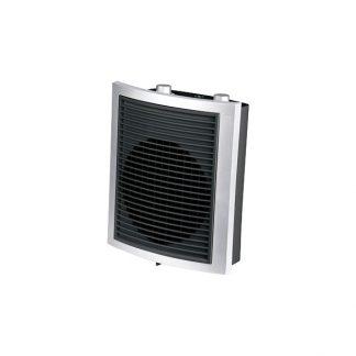 Termoventilador vertical 1000W - 1200W - 2000W